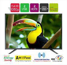 LONGWAY LW 7005 101 cm ( 40 ) Full HD (FHD) LED Television