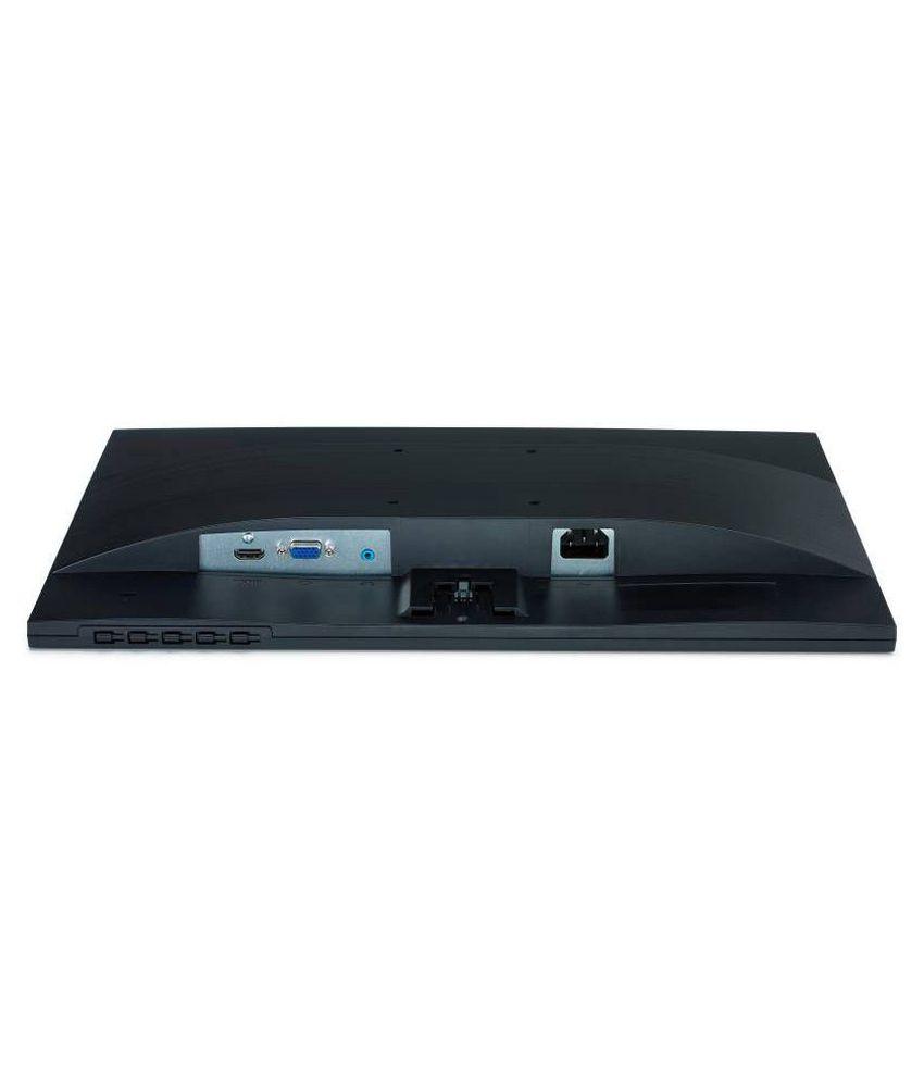 Dell 18.5 Monitor