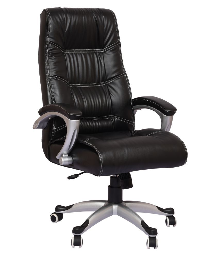 hi5 seating regal high back office chair buy hi5 seating regal
