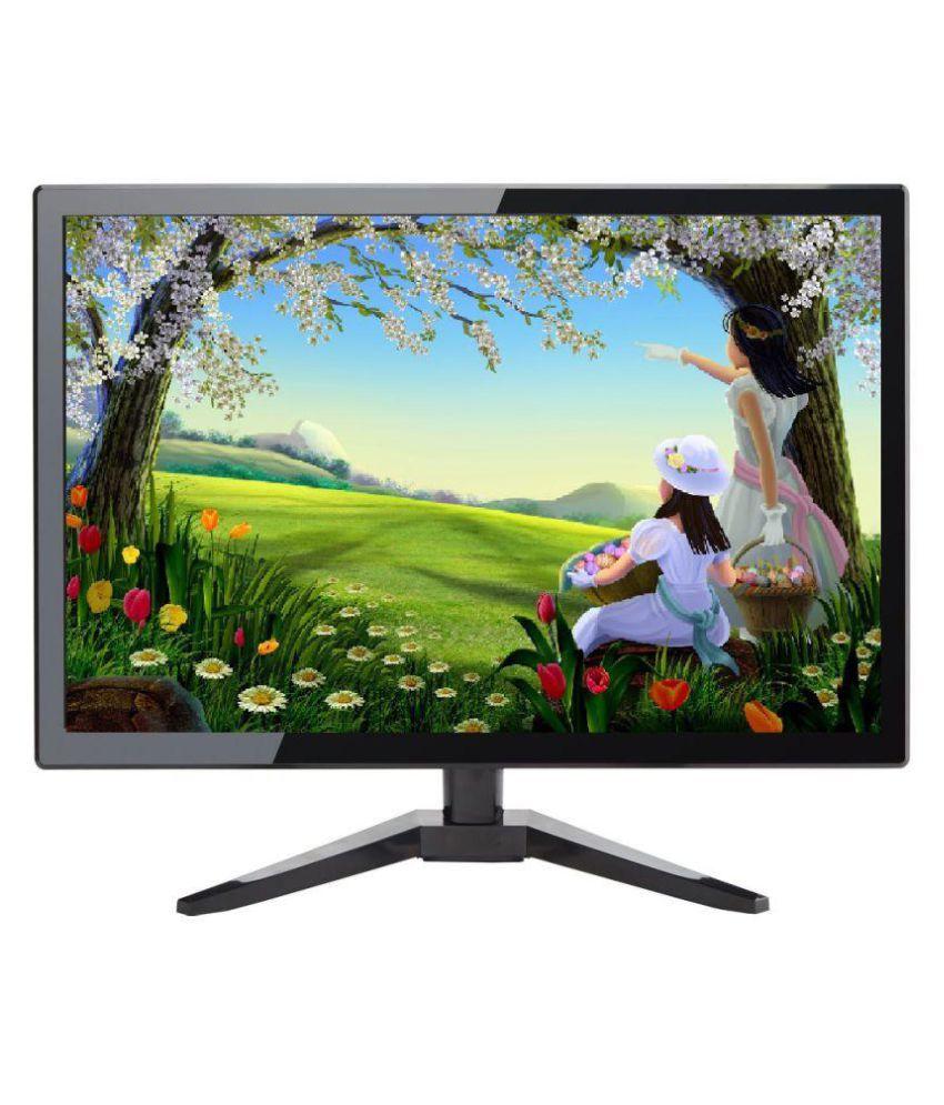 Lappymaster LMP-071 39.6 cm (15.6) 1440*900 WXGA LED Monitor