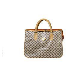 22c9818b4a05 Geetu Ladies Bag Handbags - Buy Geetu Ladies Bag Handbags Online at ...