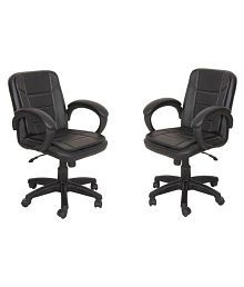 423e9ea556a7c Chair  Chairs Online UpTo 61% OFF at Snapdeal.com