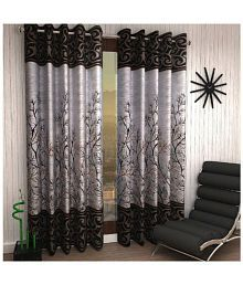 Curtains Amp Accessories Buy Curtains Amp Accessories Online