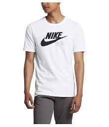 adidas t shirt at snapdeal