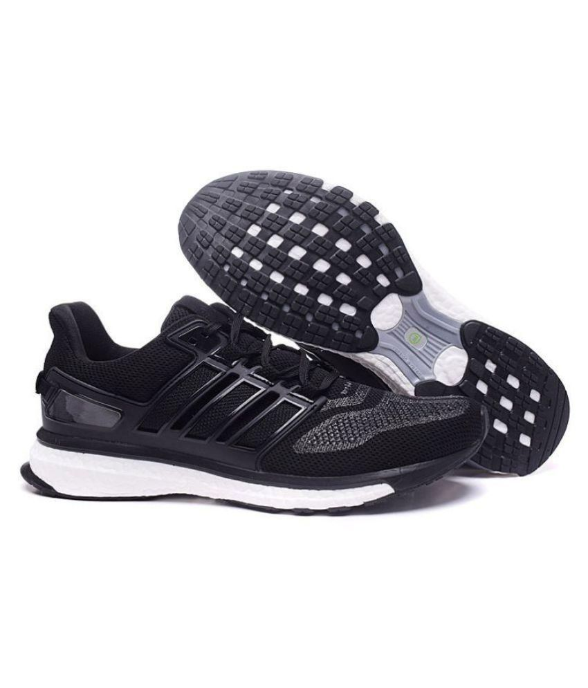 ebedfb8ecc0 Adidas Ultraboost Beige Running Shoes - Buy Adidas Ultraboost Beige Running  Shoes Online at Best Prices in India on Snapdeal