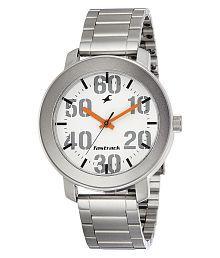 Speed Time 3121SM01 Men's Watch