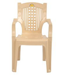 Supreme Chairs Buy Supreme Chairs Online At Best Prices