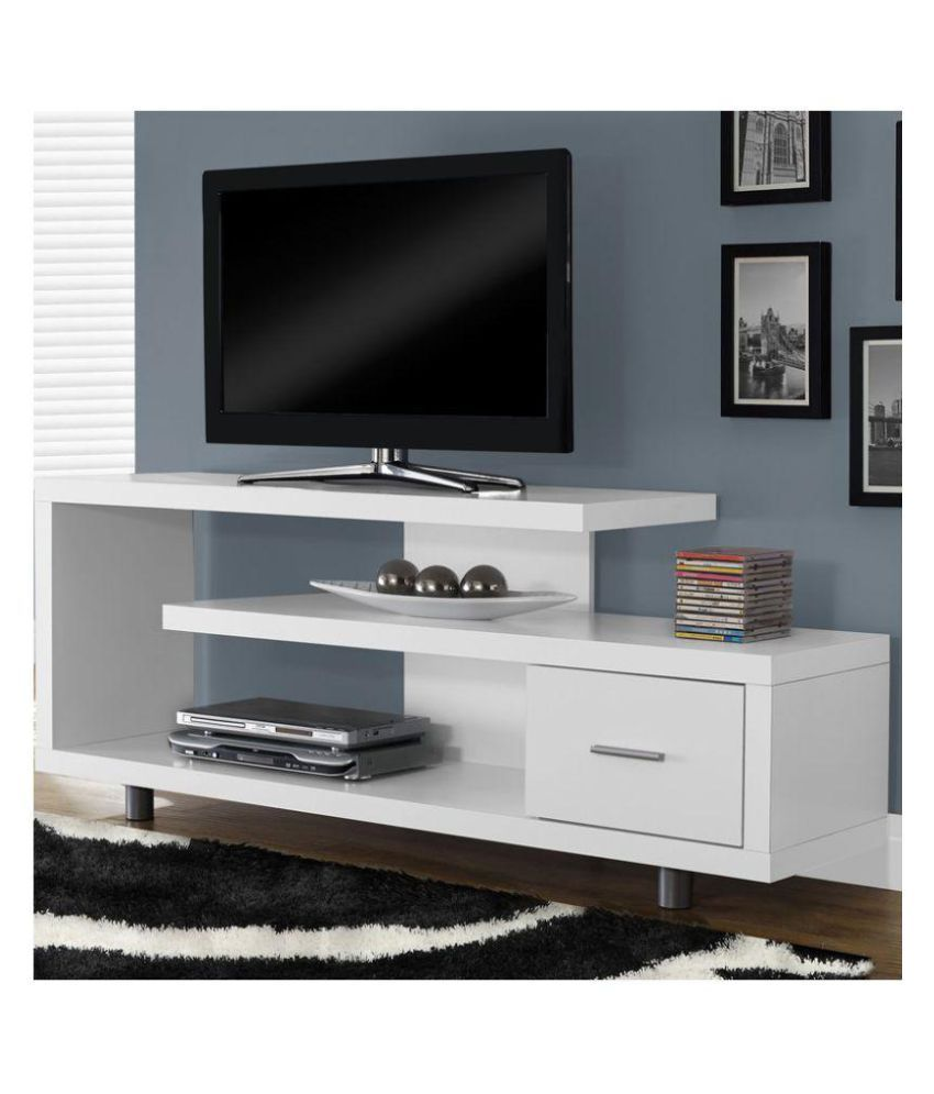 Winger TV Unit Winger TV