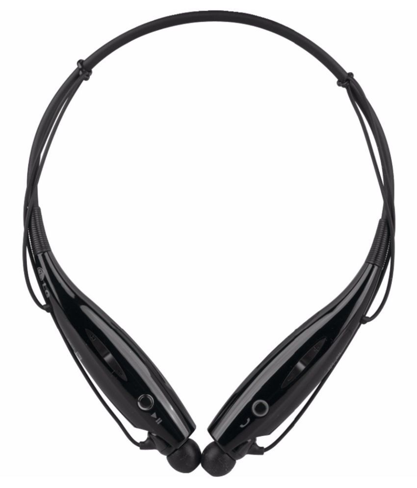 WowObjects Sport Bluetooth Headset Earphone Wireless Headphone With Mic HBS730 Handfree For Smart Phone iphone Samsung Hu