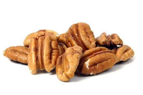 pure mart regular pecans 0 2 gm