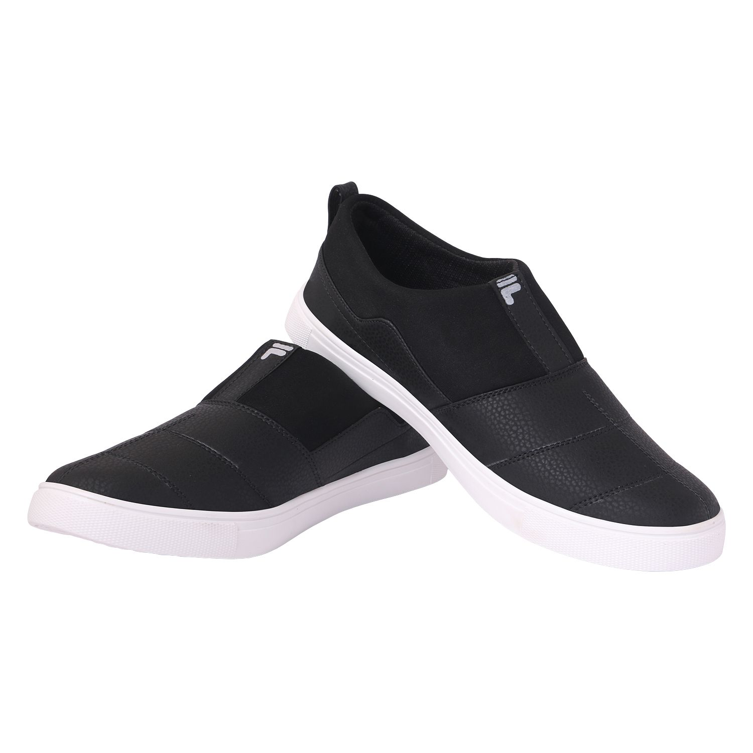 ADDY Sneakers Black Casual Shoes cheap many kinds of cheap get to buy footlocker pictures online for sale footlocker vszH1