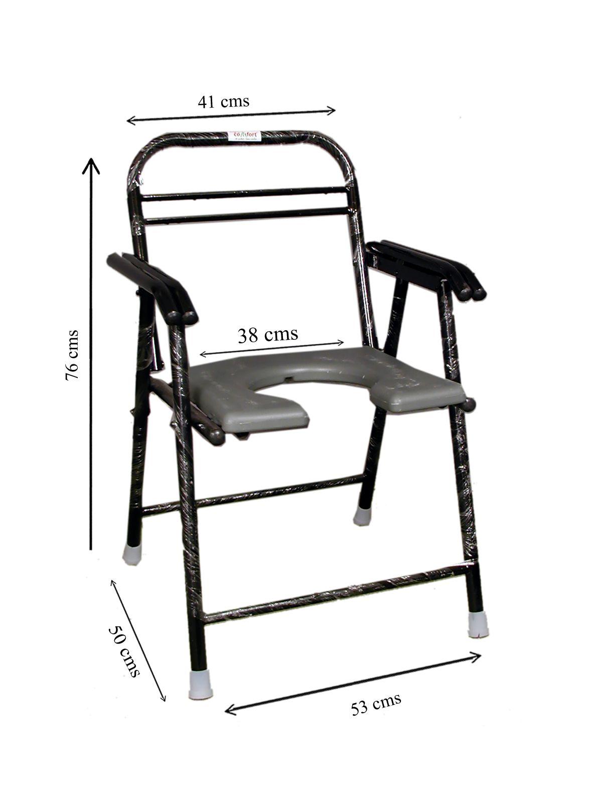 Elegant Life fort mode Chair 1 gm Buy Elegant Life fort
