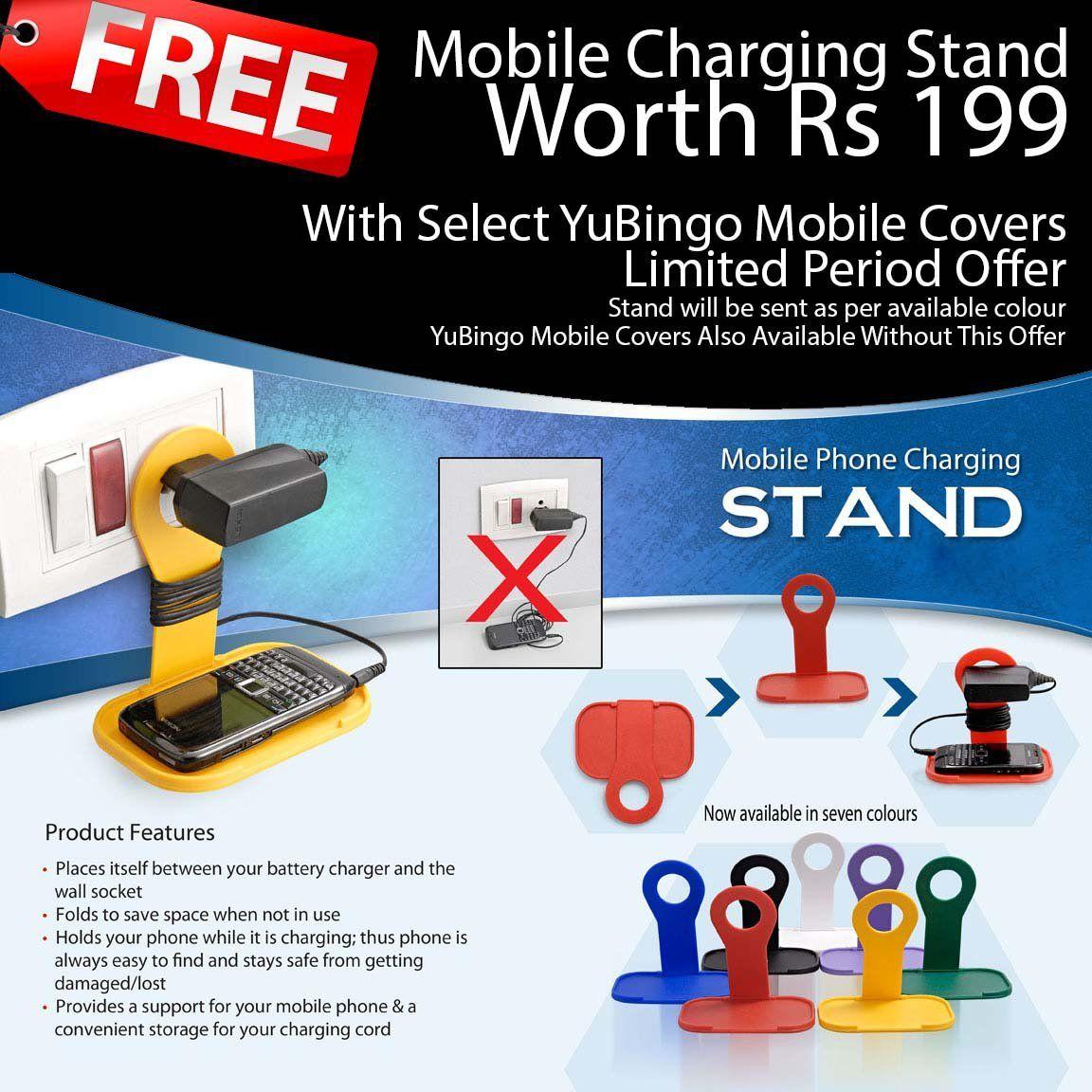 af221aeab18 Samsung Galaxy J3 Pro 3D Back Covers By YuBingo - Printed Back ...