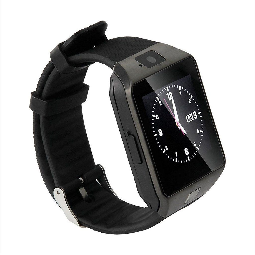 AVIKA Vivo Y25    Compatible Smart Watches