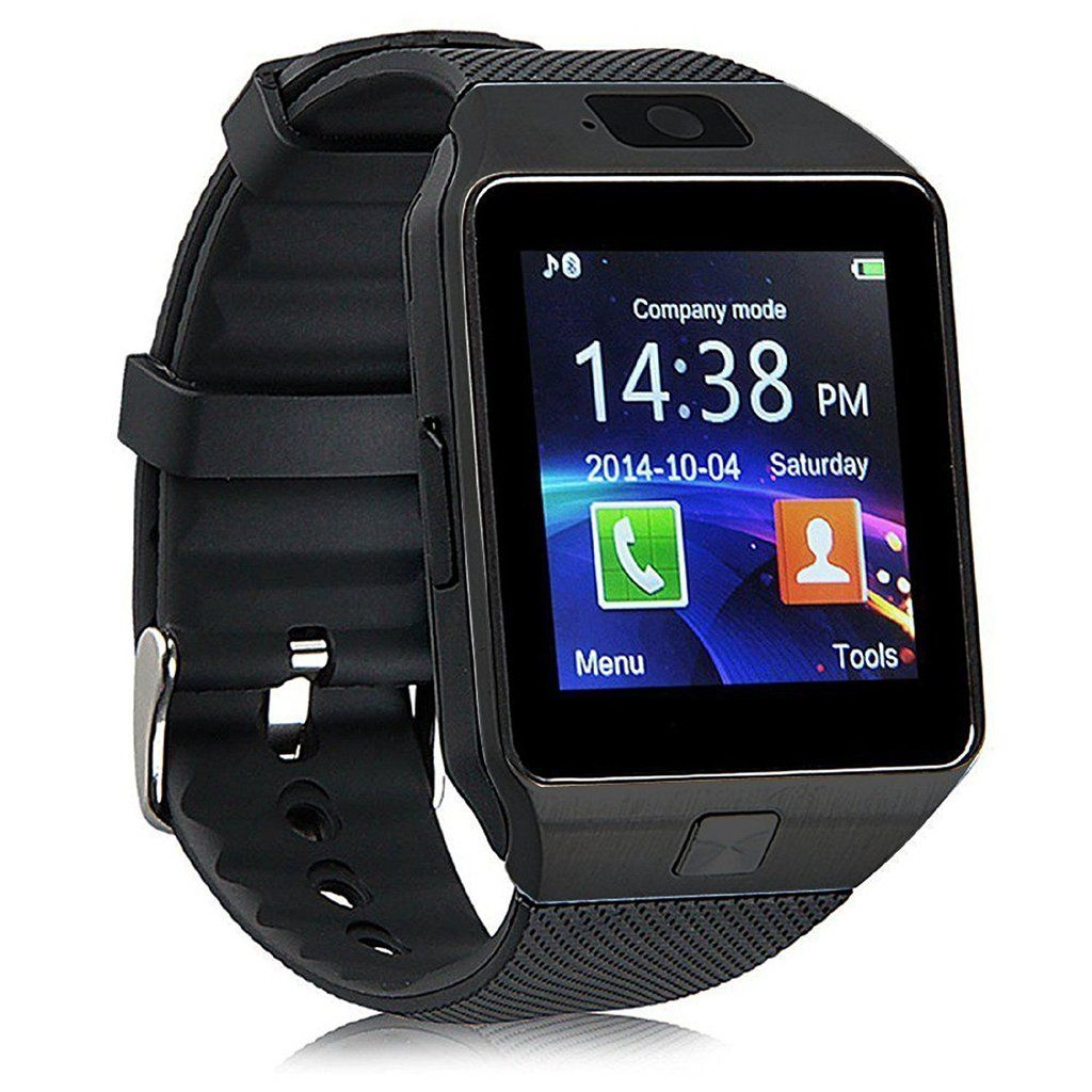 Avika Xiaomi Mi4 64GB      Compatible Smart Watches