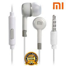 TruOm MI On Ear Wired Headphones With Mic