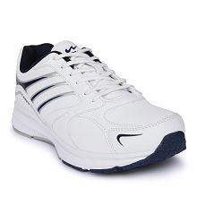 nike shoes 500 rs image hindi chutkule funny 934483