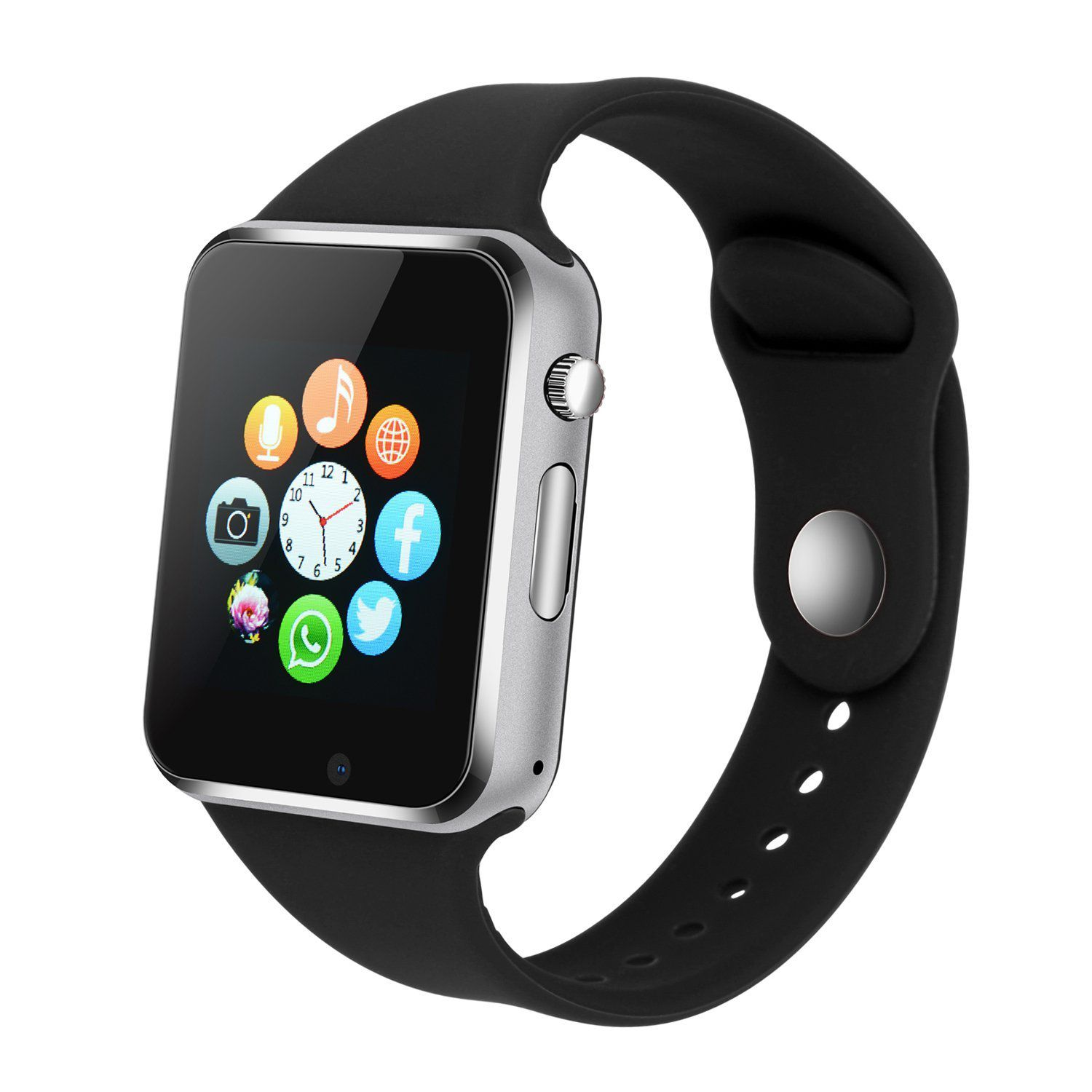 smart mobile in watches sim for note android iphone product sync phone card watch plus stock ios store smartwatch samsung bluetooth htc
