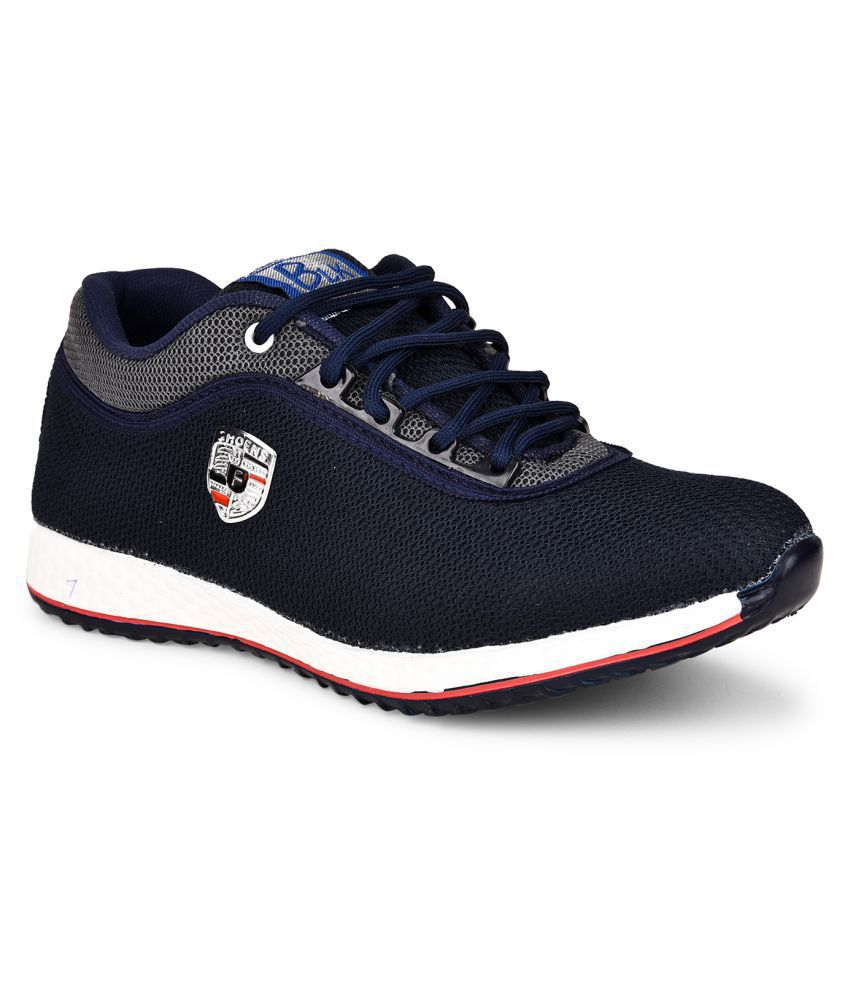 Essence Blue Running Shoes Buy Essence Blue Running Shoes line