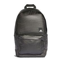 Adidas Black CLA BP WAT-REP Backpack