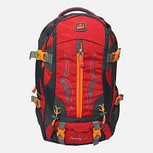 Donex 50-60 litre Hiking Bag