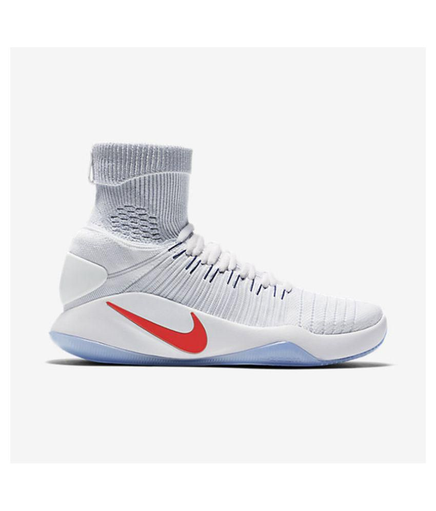 Nike Musée Hyperfuse For Kids Ebay Musée Nike des impressionnismes Giverny b90bc5