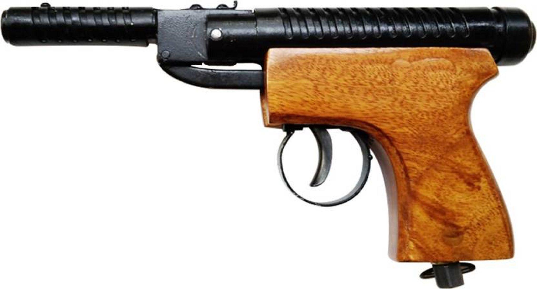 Unique Air Gun for Men Buy Unique Air Gun for Men line at Low