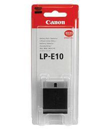 Canon Cameras & Accessories: Buy Canon Cameras & Accessories Online