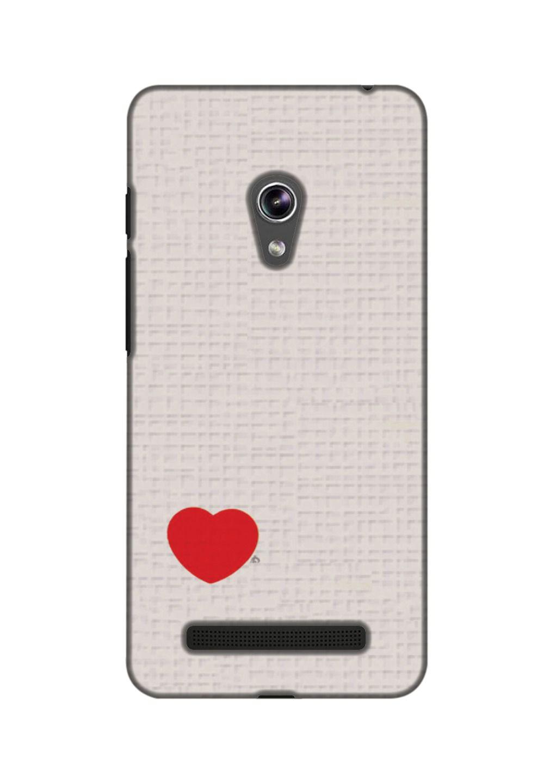 big sale d8b32 b9ce8 Asus ZenFone 5 3D Back Covers By Printland