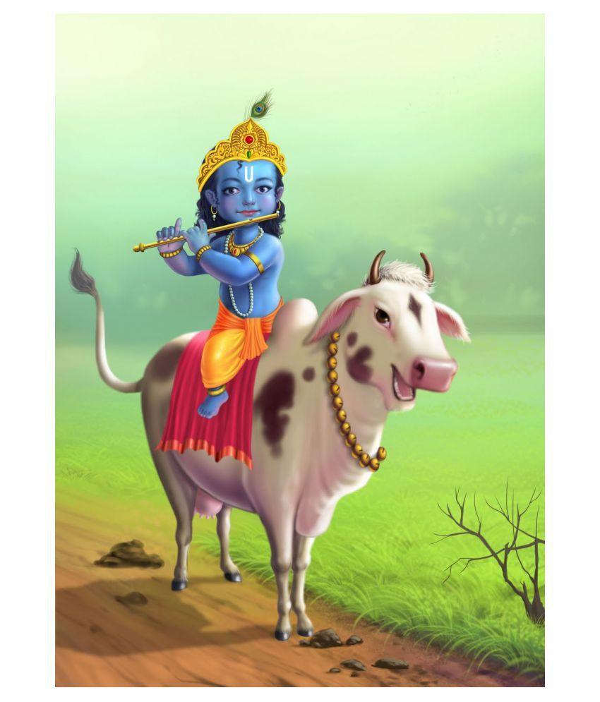 Little Krishna Tamil Animated Kids Show Mp4 Avi Dvd Dvd