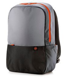 HP Orange Laptop Bags