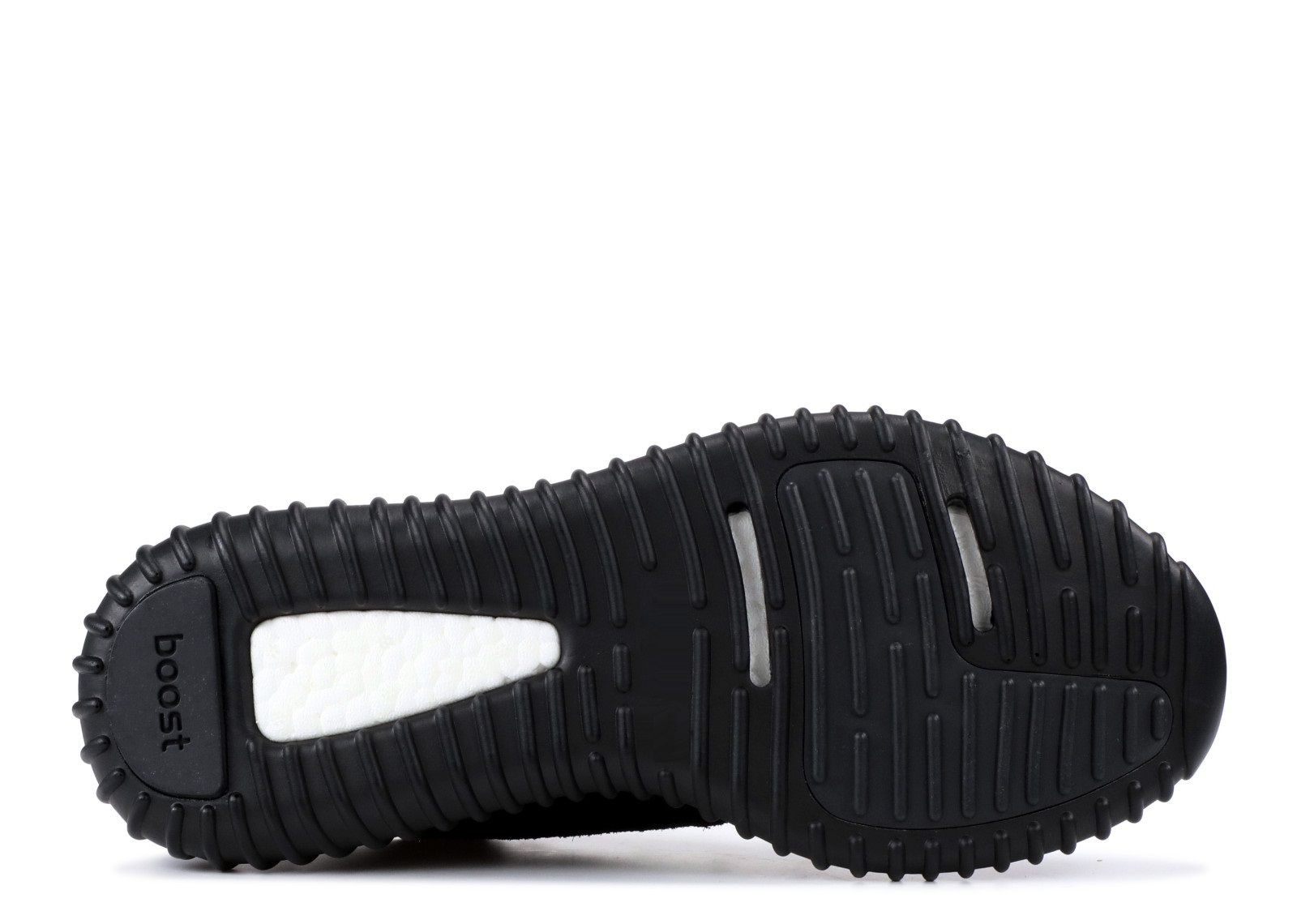 7c557a12e3fd Adidas Yeezy Boost 350 Pirate Black Running Shoes - Buy Adidas Yeezy ...