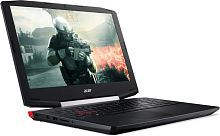 Acer Aspire ACER VX 15 Notebook Core i7 (7th Generation) 8 GB 39.62cm(15.6) Windows 10 Home without MS Office 4 GB BLACK
