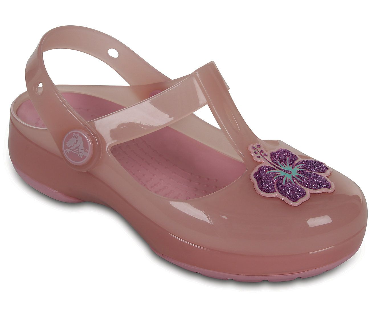 1bff133b05a5 Crocs Isabella Clog PS Price in India- Buy Crocs Isabella Clog PS Online at  Snapdeal