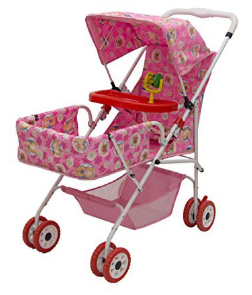 BABY STROLLER - Buy BABY STROLLER Online at Low Price ...