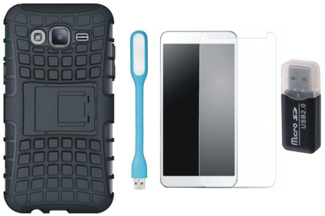 Xiaomi Redmi Y1 Lite Cover Combo by Matrix