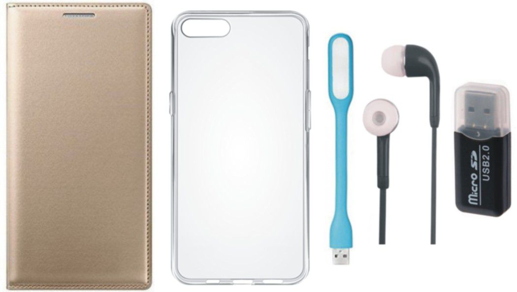 Oppo F1 Plus Cover Combo by Matrix