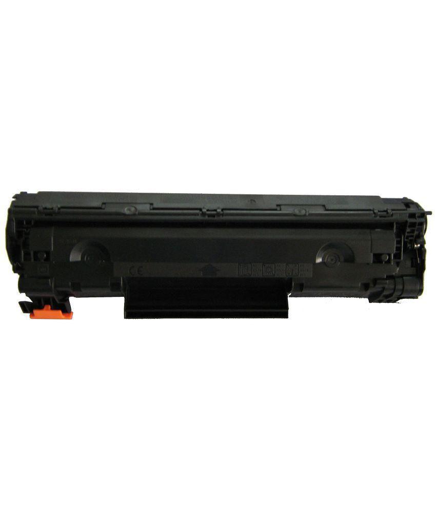 verena 88A Compatible Black Toner Cartridge Single