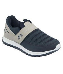 Casual Shoes For Men Mens Casual Shoes Upto 90 Off Snapdeal