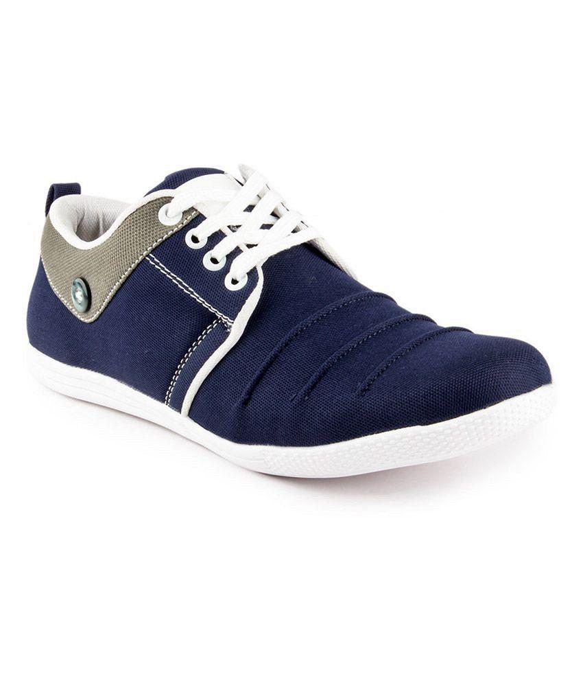 Louis Vuitton Shoes For Boys
