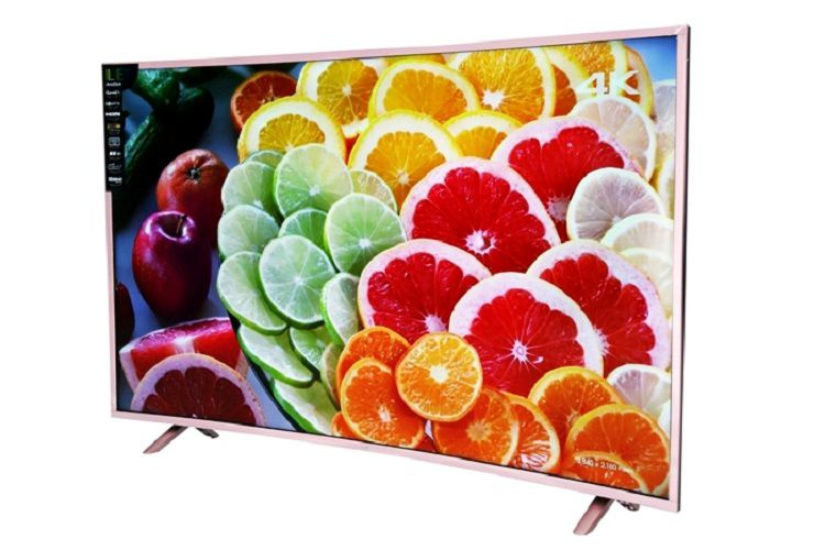 angel tv ans315ch 80 cm 31 5 smart hd ready hdr curved led