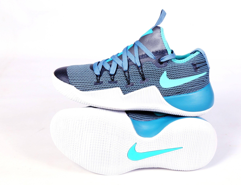 eb903921a0d1 ... get nike hypershift multi color basketball shoes nike hypershift multi  color basketball shoes b600d e4218
