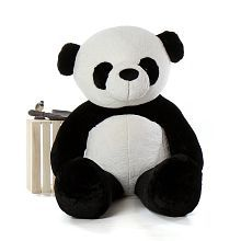 Soft Toys Online Store: Buy Soft Toys, Teddy Bears, Baby