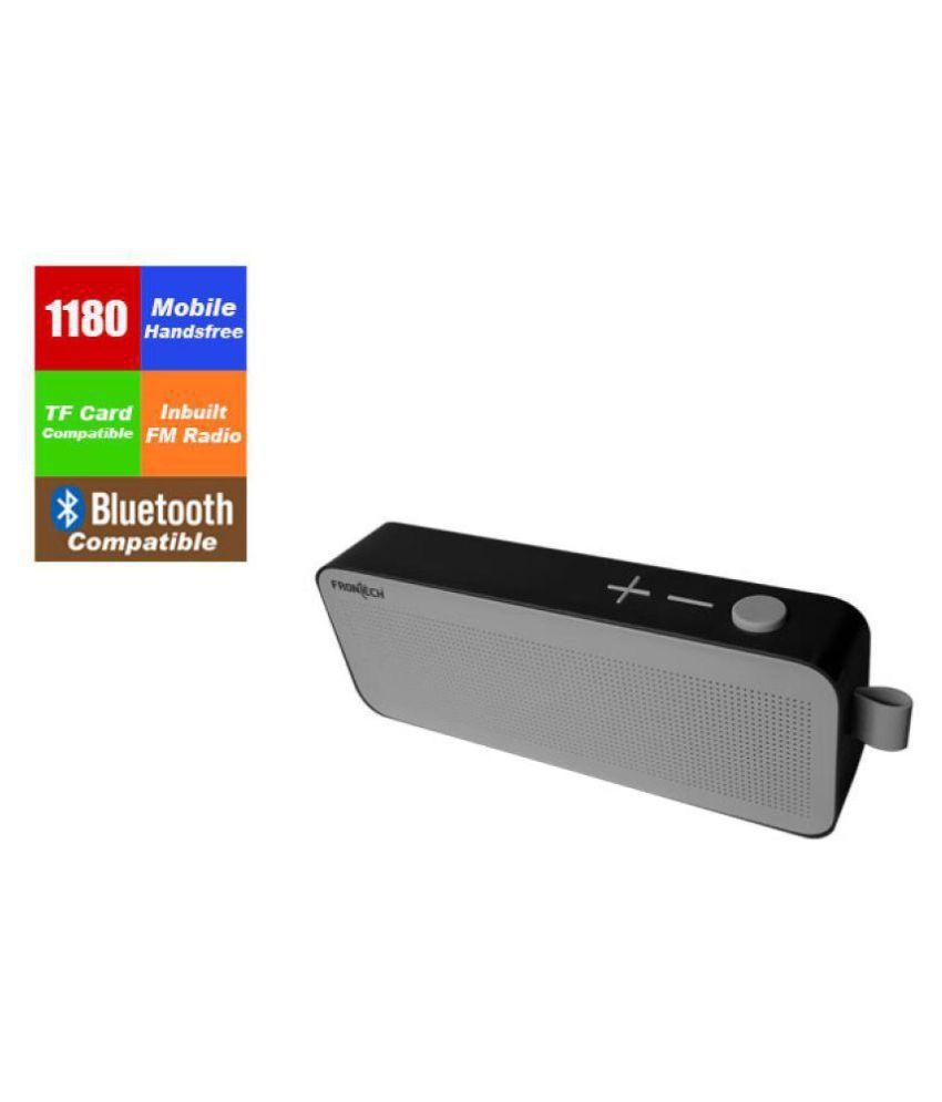 Frontech JIL 3964 Bluetooth Speaker