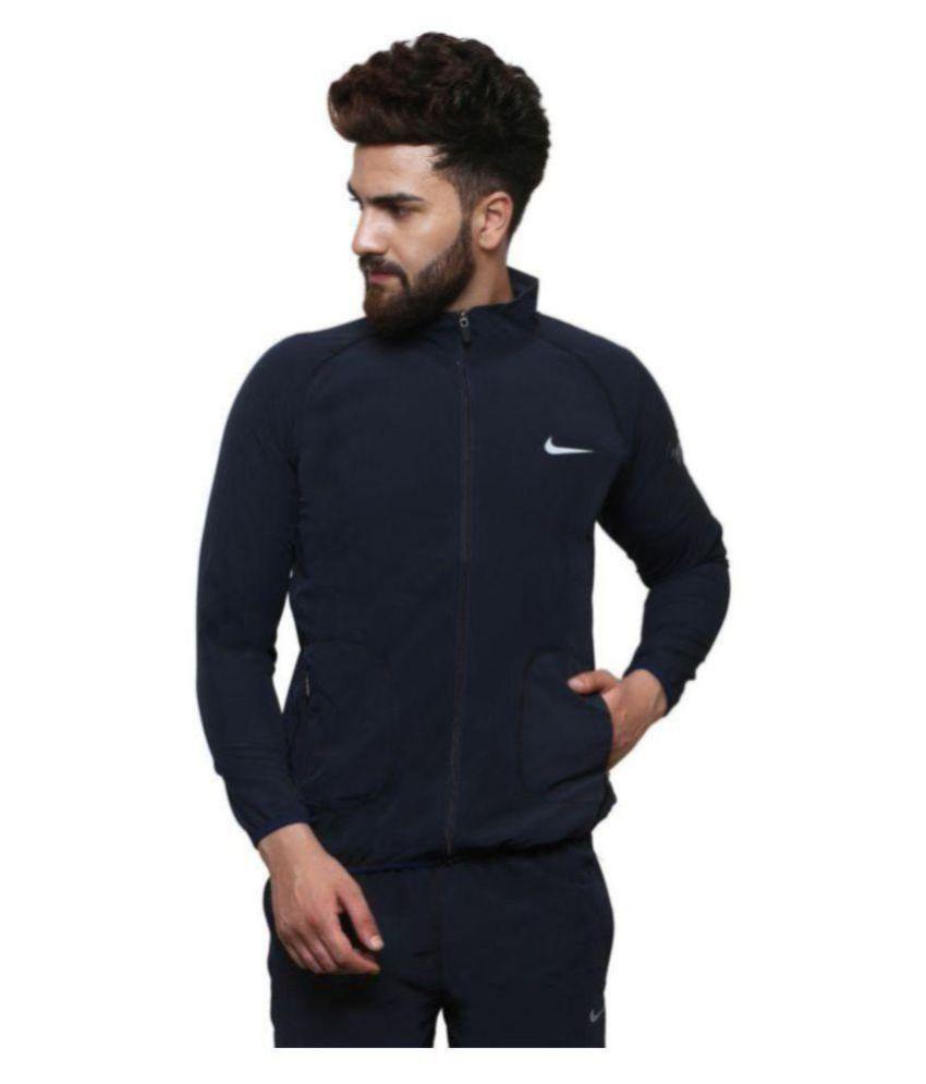 Nike Men's Drop Cotch