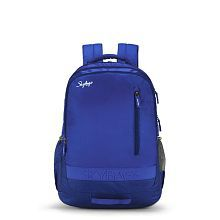 Skybags BLUE BINGOEXTRA02 NEW2018 Backpack