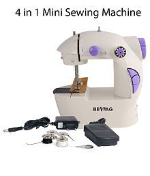 sewing machines buy sewing machines online upto 50 off in india on rh snapdeal com