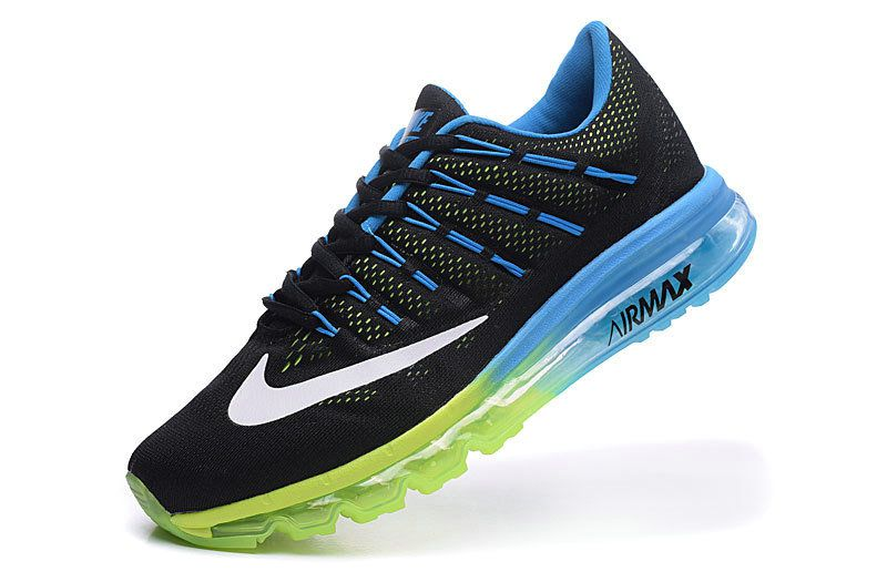 455420c580 Nike Air Max 2016 Running Shoes Nike Air Max 2016 Running Shoes ...