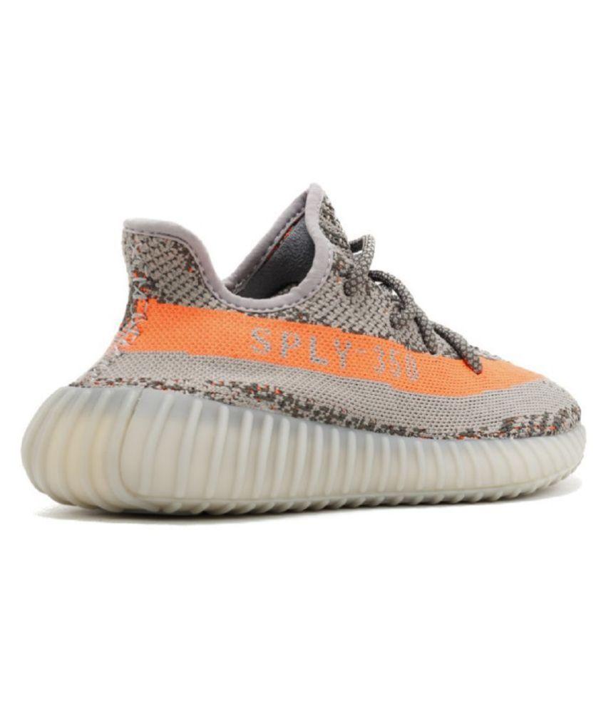 adidas yeezy sply 350