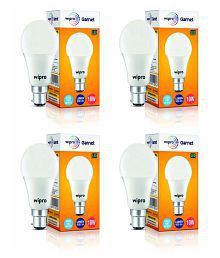 LED Bulbs Buy LED Bulbs line at Best Prices UpTo OFF on Snapdeal